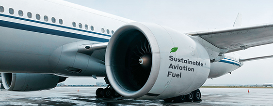 thn-web-aviation-biofuel