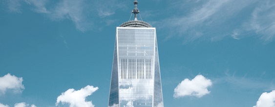 thu-One-World-Trade-Center-High-Rise