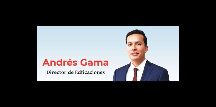 ins-andres-gama