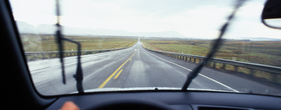 thn-driving-highway-01