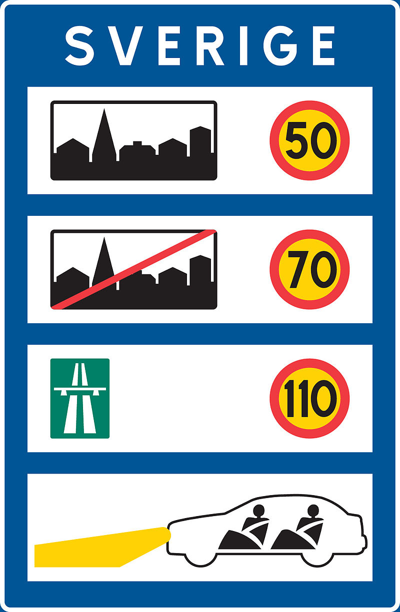 Img-Swedish_road_sign