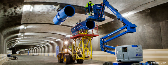 THU_ISTSS-Article-6_V2 (1)
