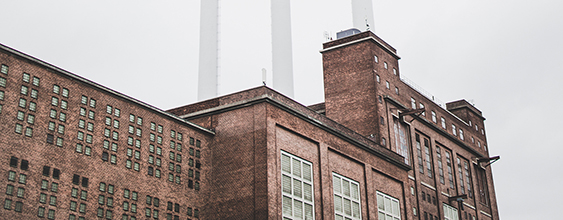 THU_Insights_Whitepaper_CO2_Emissions_Buildings