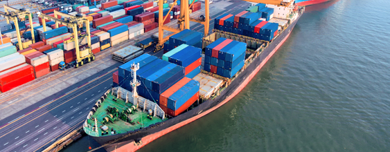 THU_Ports-Carbon-Management