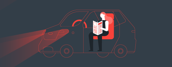 thn-web-autonomous-car
