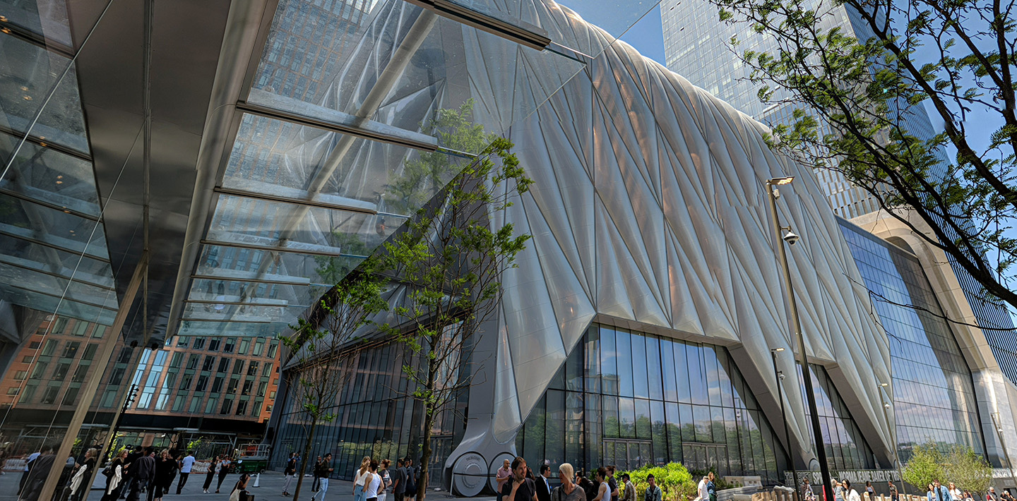 img-15-hudson-yards-nyc_the-shed-1