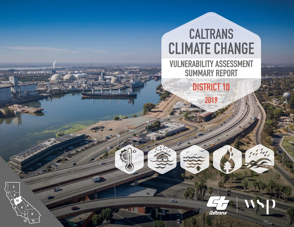 img-caltrans-climate-change-report-cover-d11