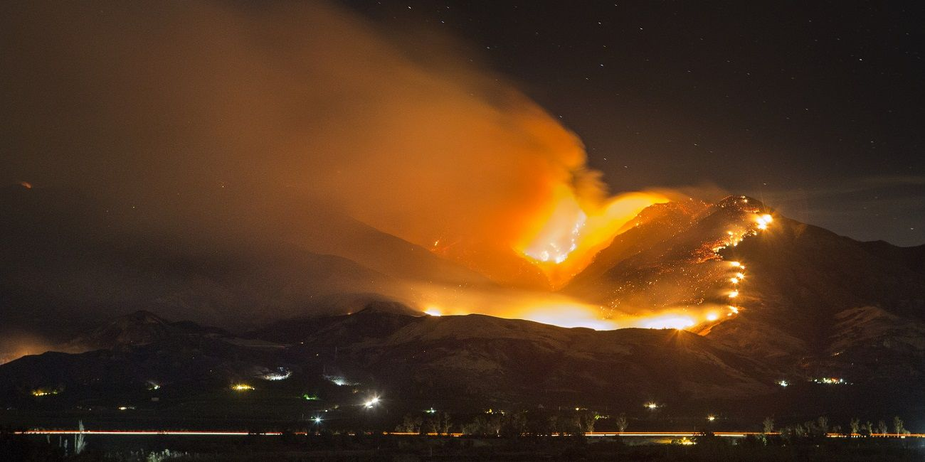 img-caltrans-climate-change-thomas-fire