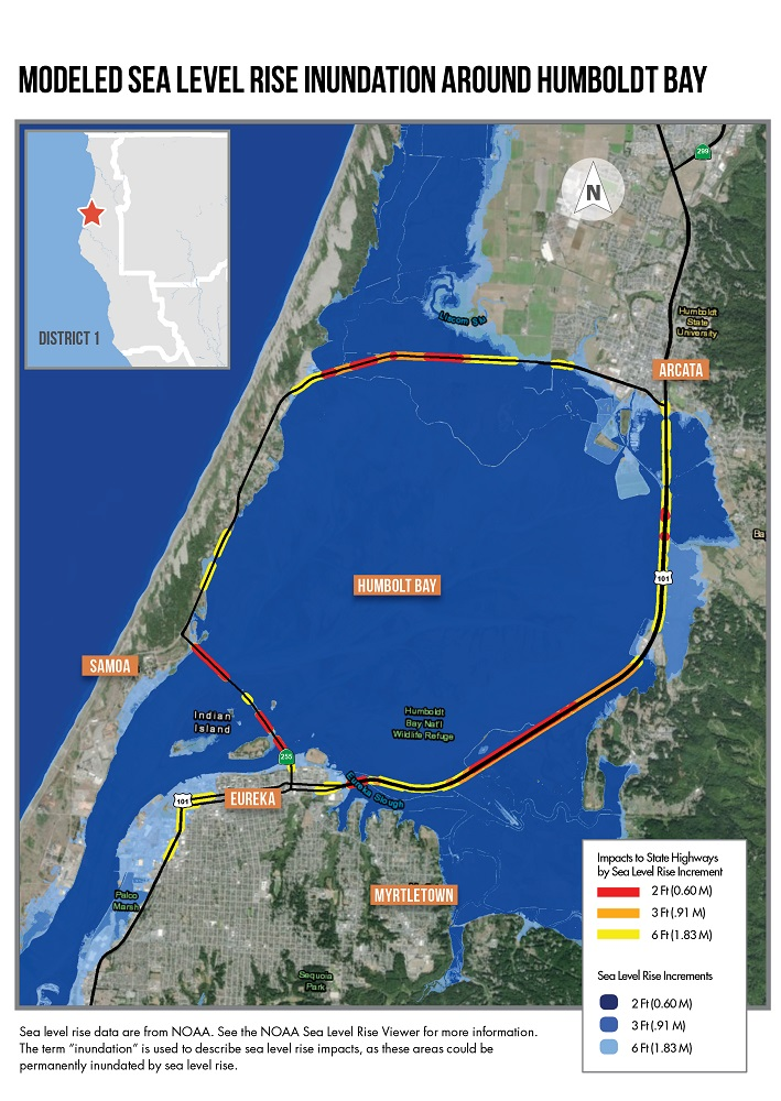 por-caltrans-climate-change-humboldt-bay-model