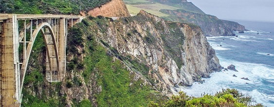 thn-caltrans-climate-change-bixby-creek-bridge
