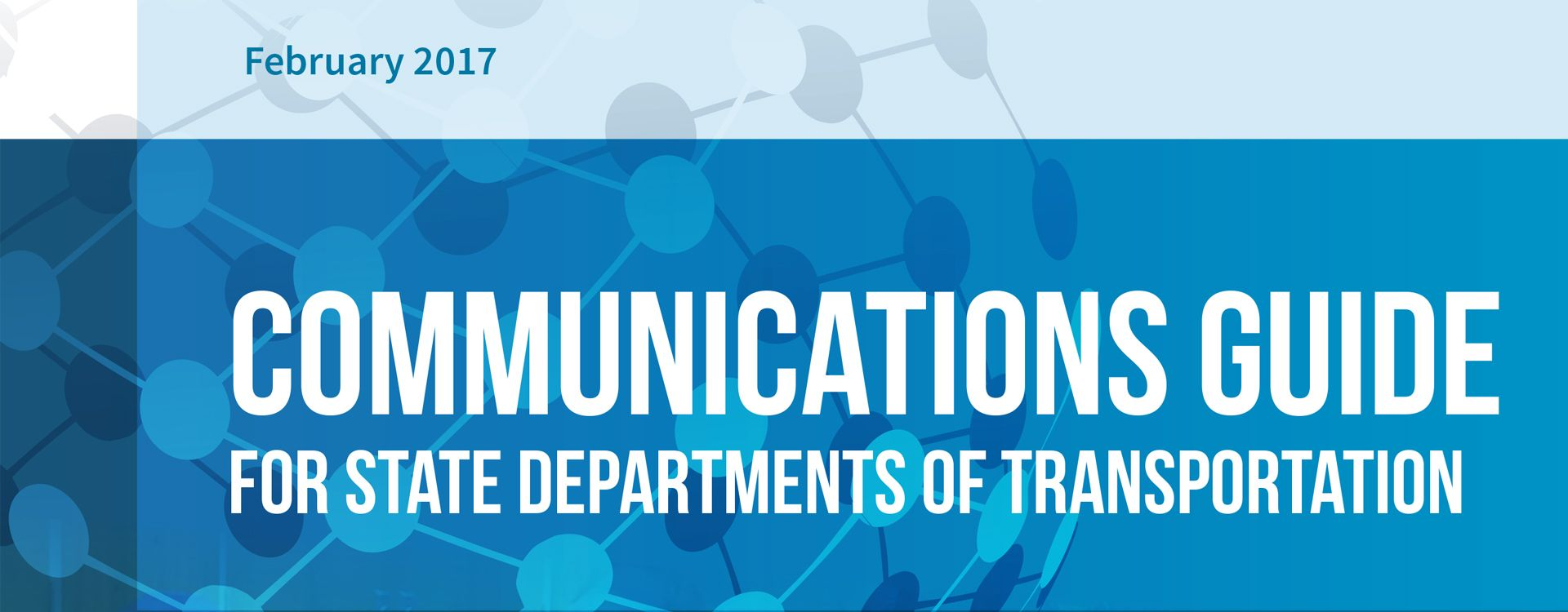 bnr-communications-guide-state-departments-transportation