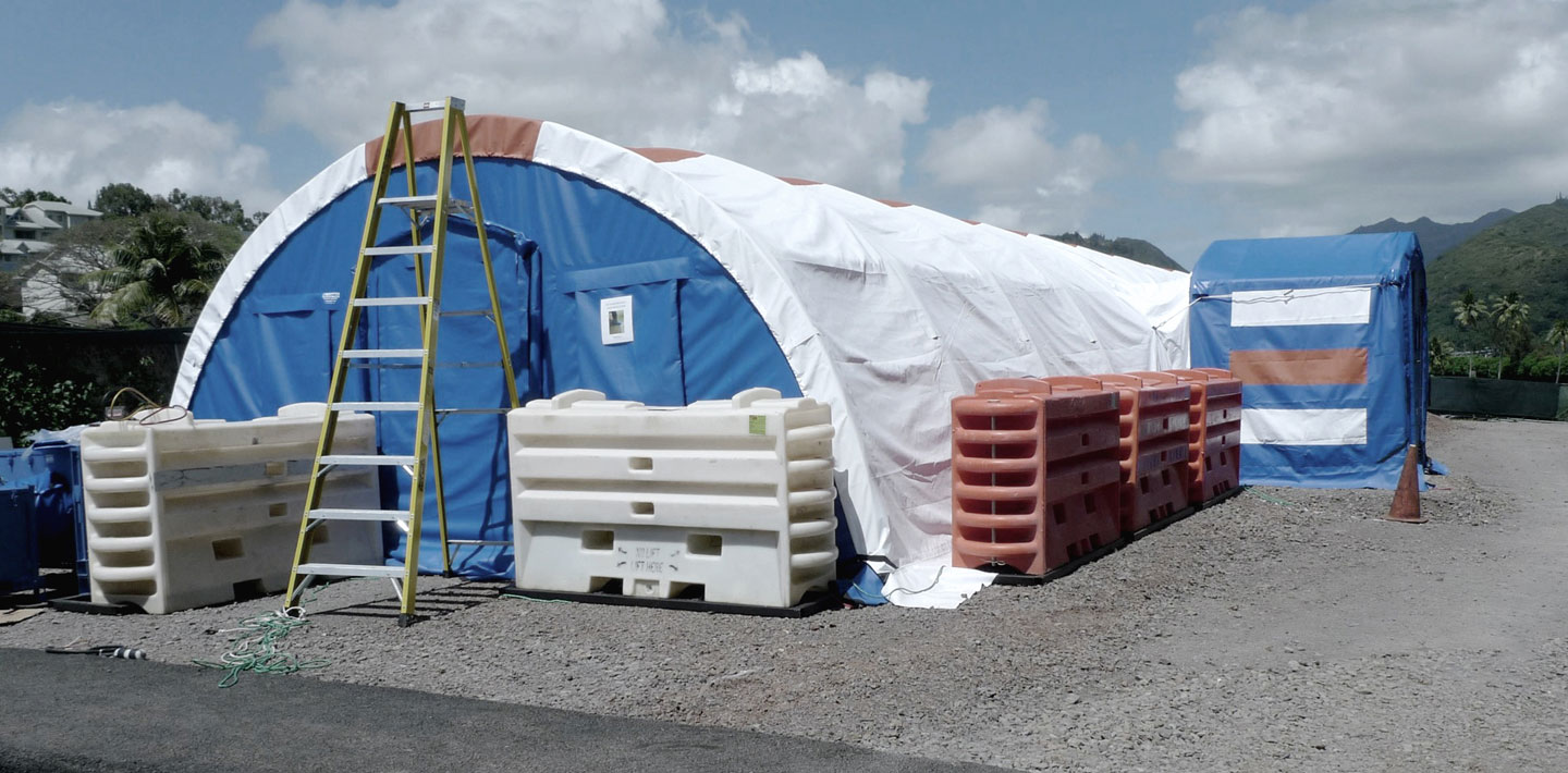img-ashrae-covid-19-guidelines-medical-tent-exterior