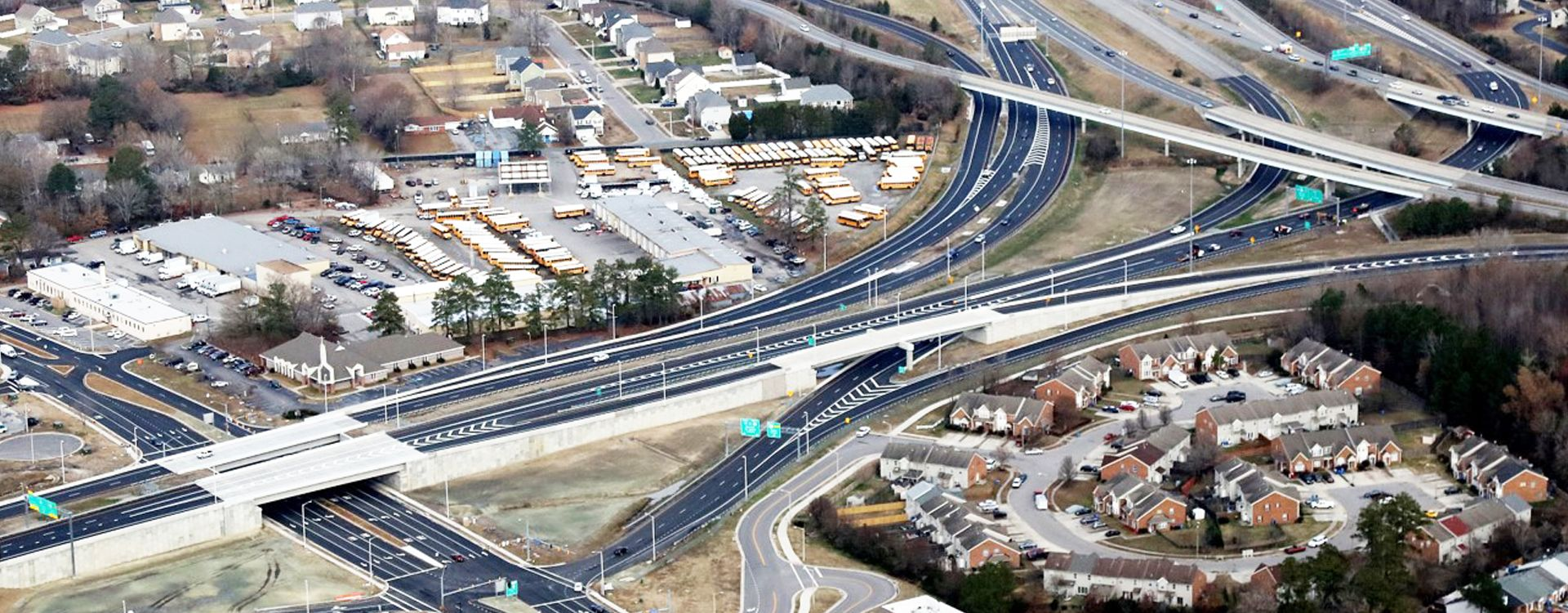 bnr-dominion-boulevard-earns-acec-virginia-grand-award