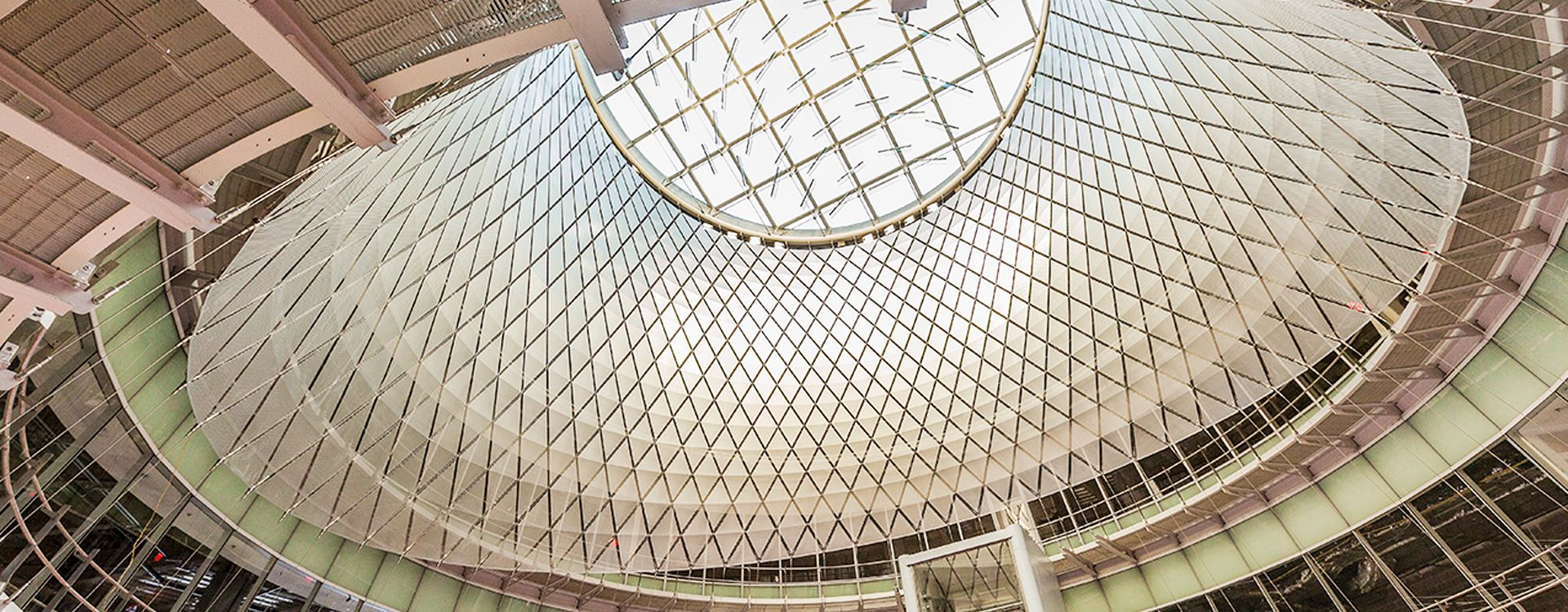 bnr-fulton-center-spectacular-new-transit-center-opens-in-manhattan