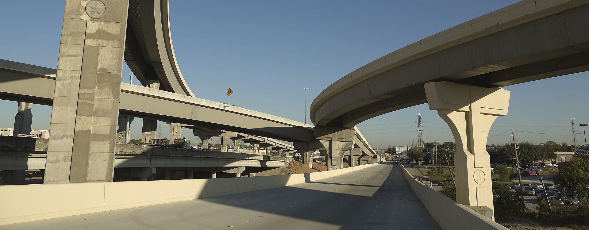 bnr-future-of-the-interstate-bridges