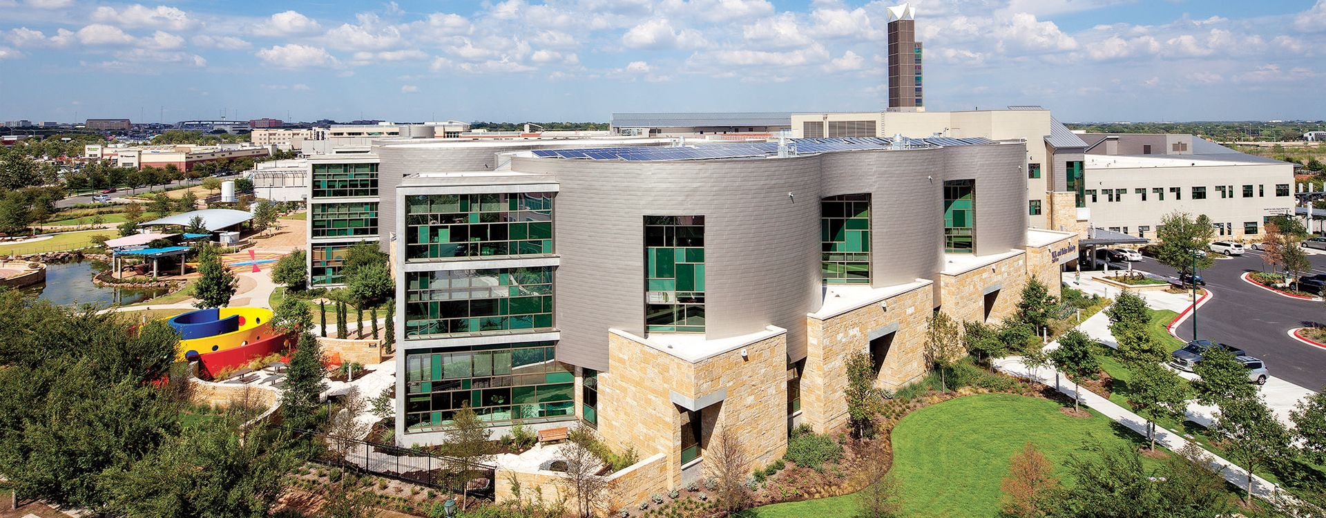 flw-top-building-trends-in-healthcare-dell-childrens-hospital
