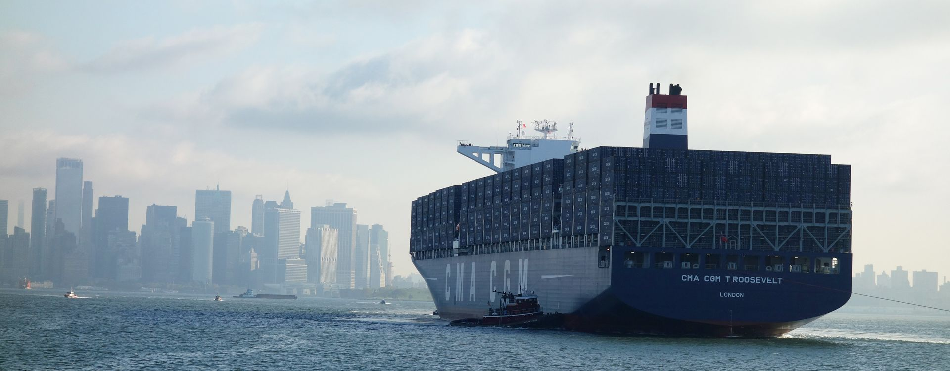 bnr-nyc-harbor-panamax-ship-underwater-infrastructure