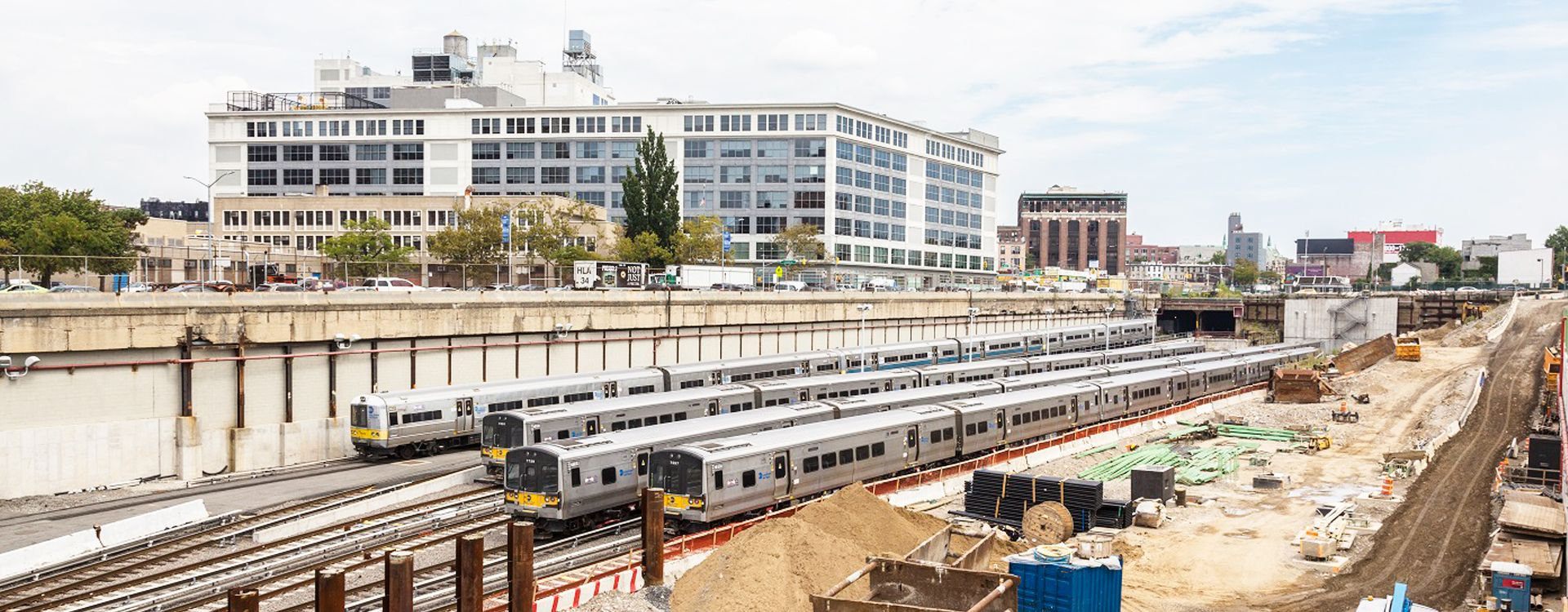bnr-pacific-park-brooklyn-transportation-buildings-converge-vanderbilt-yard