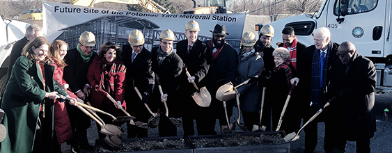 thn-potomac-yard-metrorail-station-groundbreaking
