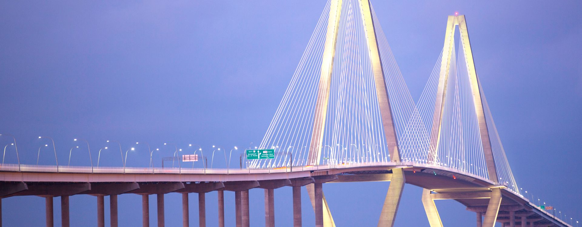 bnr-charleston-ravenel-bridge-south-carolina-signature-bridge