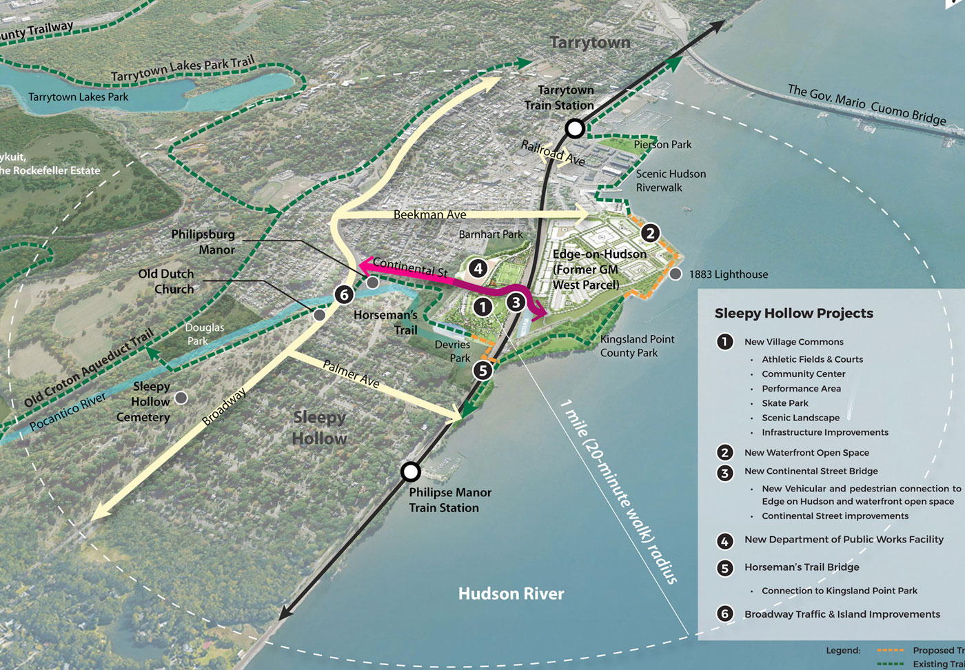 img-sleepy-hollow-redevelopment-map