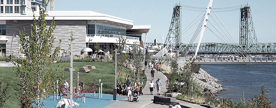 thn-surface-water-vancouver-waterfront-park-trail