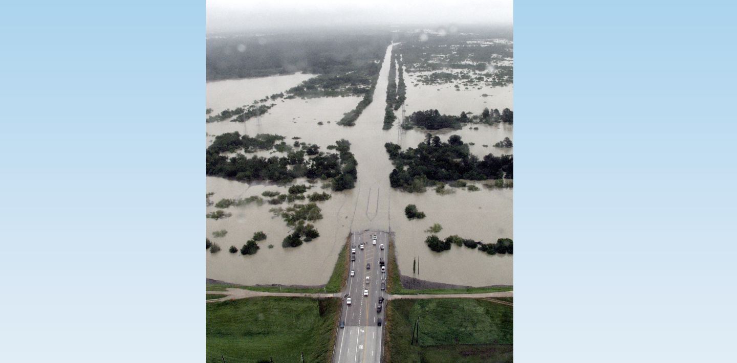 img-texas-flooding-washed-out-road