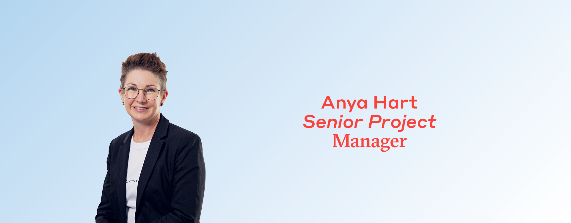 bnr-anya-hart-appointment