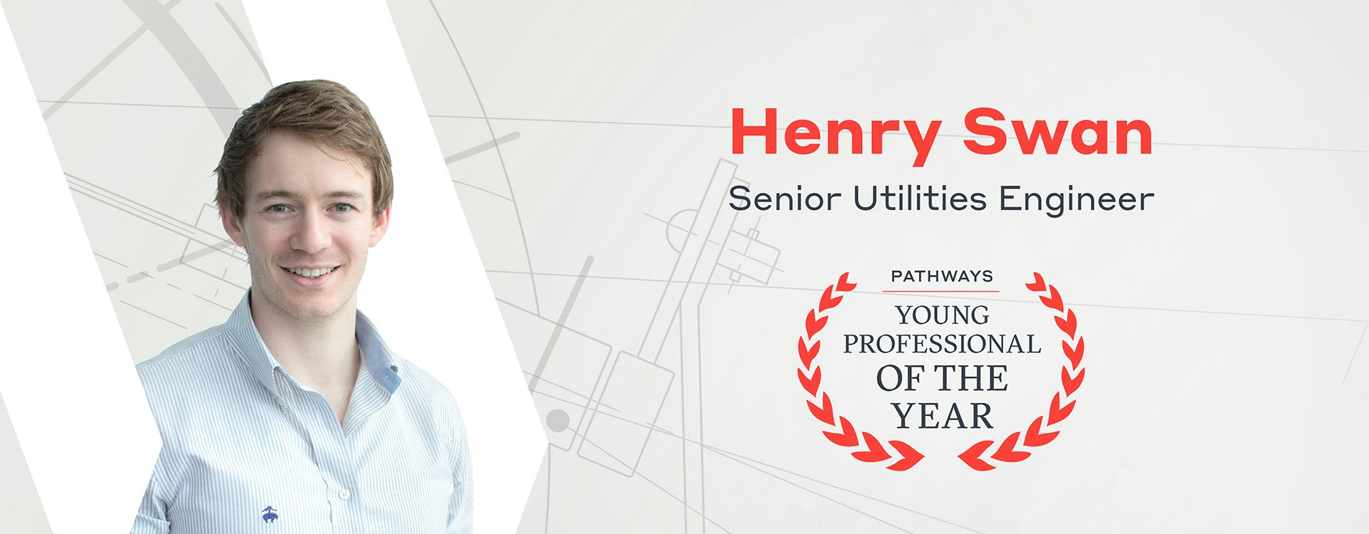 bnr-henry-swan-young-professional-of-the-year