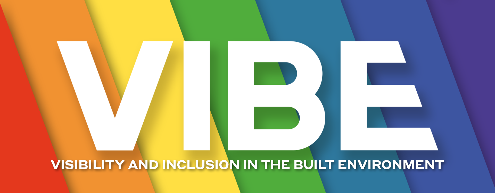bnr-visibility-and-inclusion-in-the-built-environment