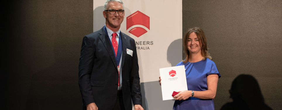 img-engineers-australia-honours-kate-gilchrist