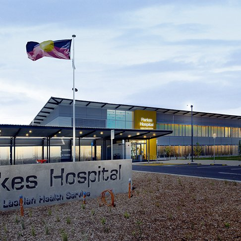 img-parkes-hospital-special-activation-precincts