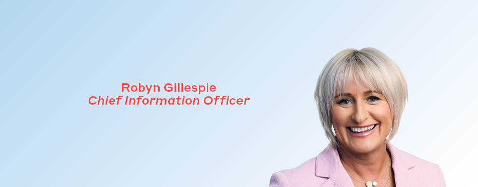 img-senior-leadership-appointments-robyn-gillespie
