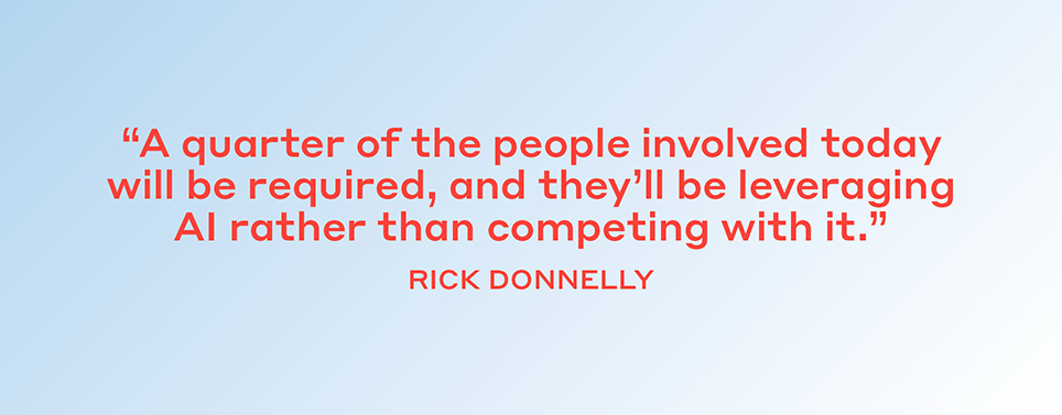 img-strategic-modelling-rick-donnelly-quote