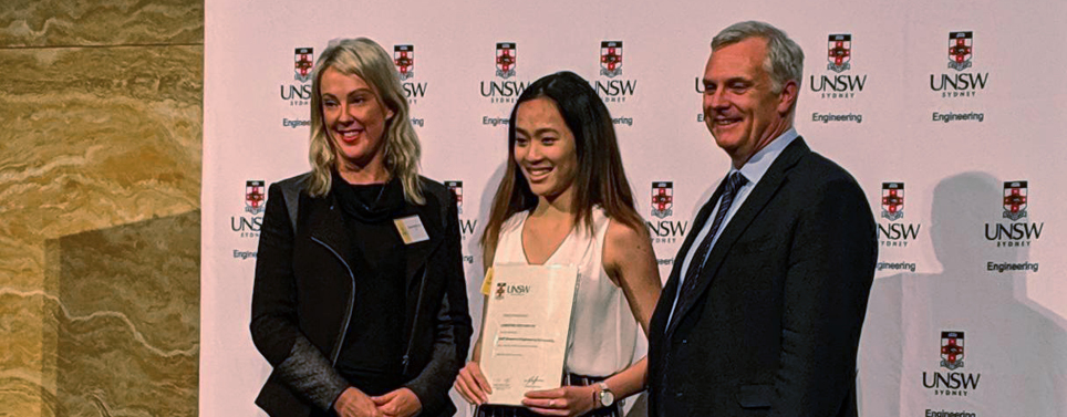 img-unsw-scholarship-2019-acceptance