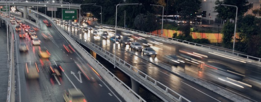 thn-brisbane-safer-more-reliable-road