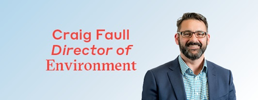 thn-craig-faull-director-environment-appointment