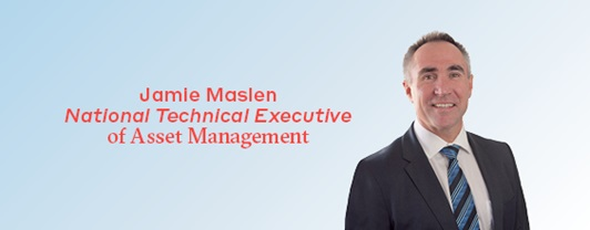 thn-jamie-maslen-new-appointment