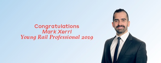 thn-mark-xerri-young-rail-professional-2019