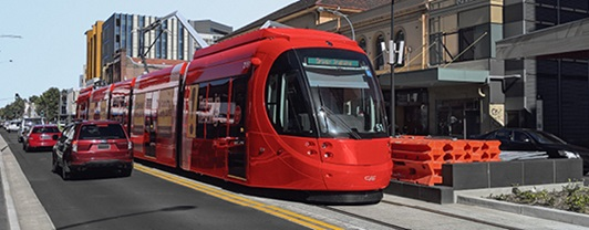 thn-newcastle-light-rail-launch