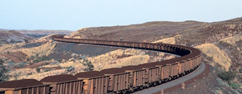 thn-pilbara-iron-ore-freight-train