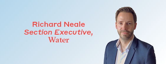 thn-richard-neale-section-executive-water