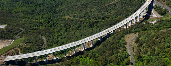thn-toowoomba-second-range-crossing-best-road-project