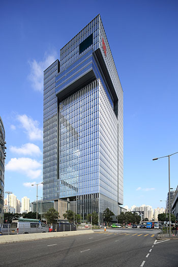 img-Goldin Financial Global Centre_08_S