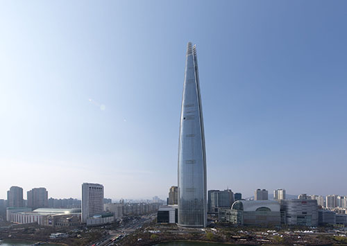 img-Lotte Tower