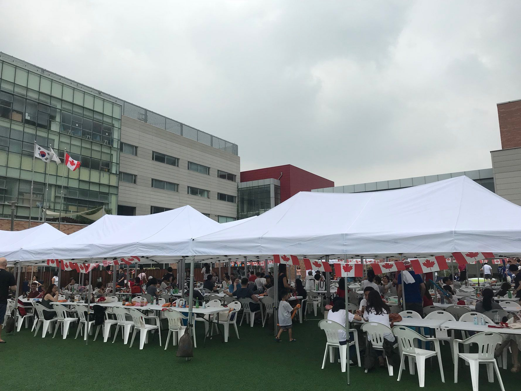 img-korea-canadaday-2