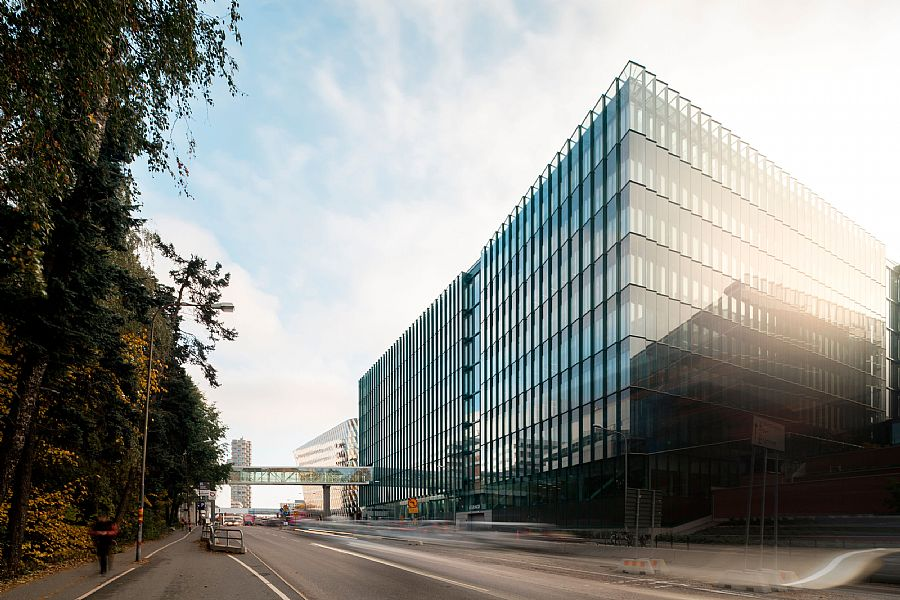 Biomedicum-wins-Building-of-the-Year-2019-in-Sweden-C-F-Moeller-img-8899-w900-h600