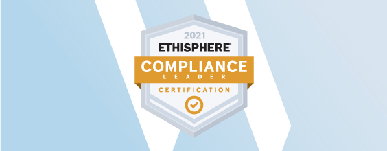 Thn-Web-Ethisphere-Certification