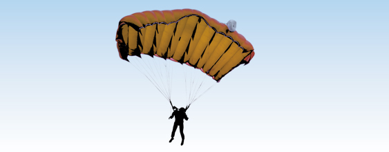 Thn-the-possible-now-online-parachute