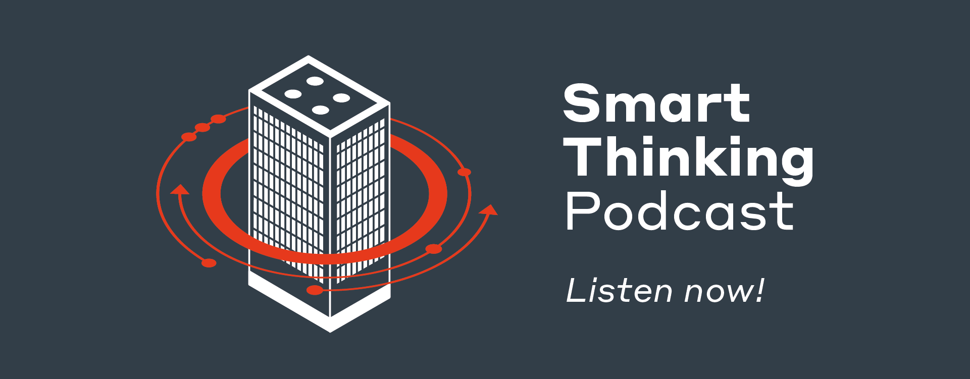 img-Smart-Podcast_web-en